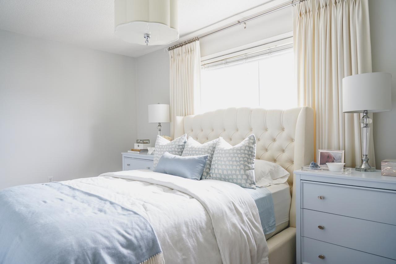 NFG_Bedroom3