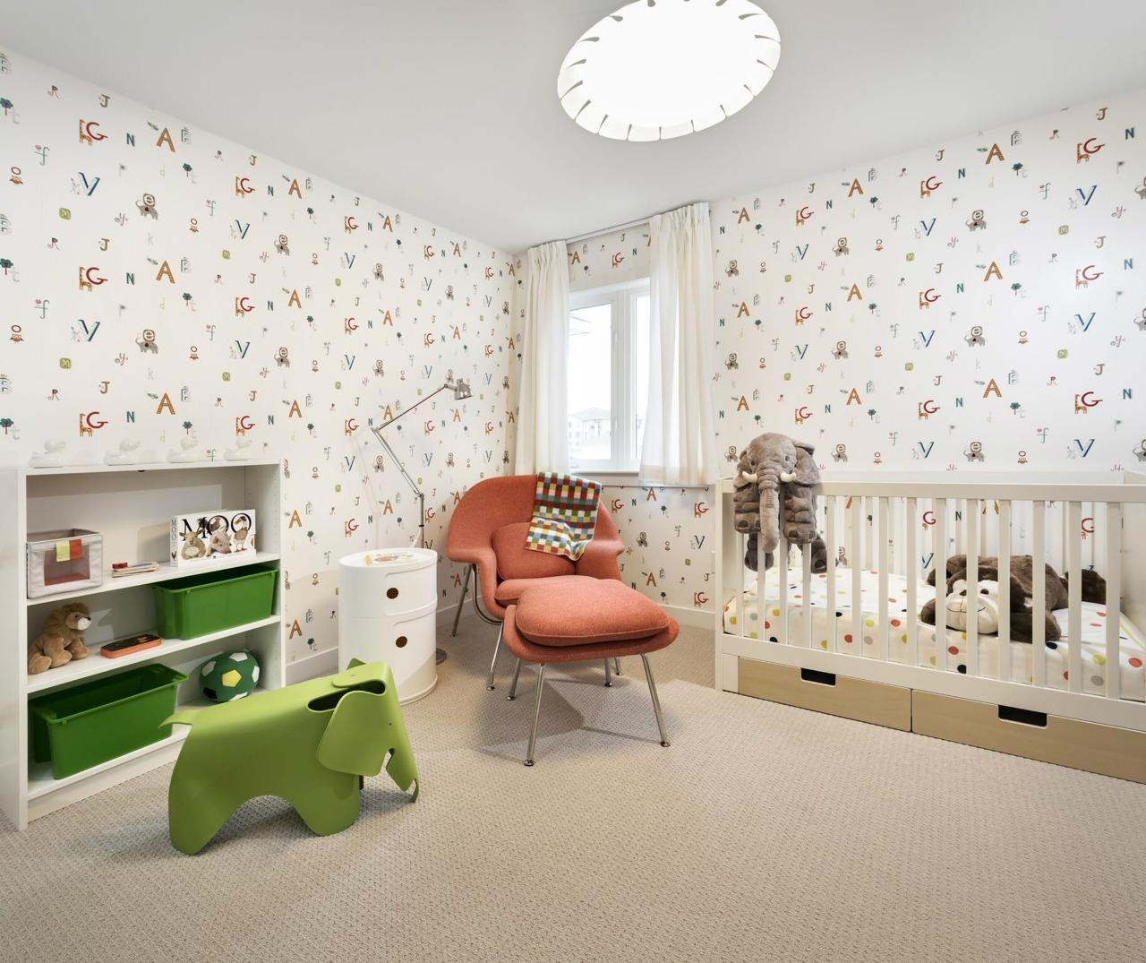 Pathways_Nursery (1)
