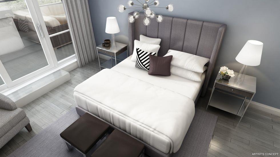 HamptonManor_Bedroom