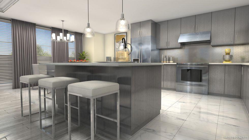 HamptonManor_Kitchen