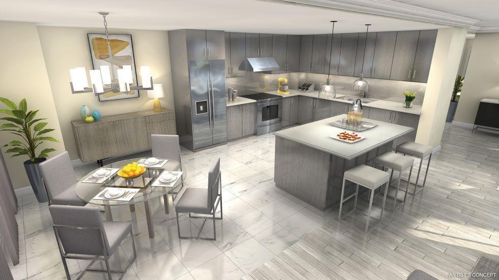 HamptonManor_Kitchen2