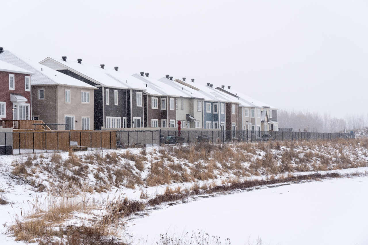 HomeInsulation_HomesSnow2