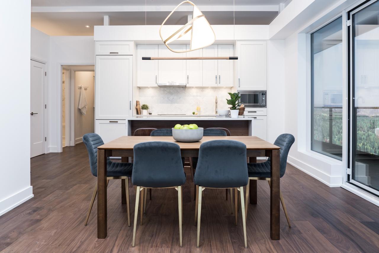 M2M_Dining_Kitchen