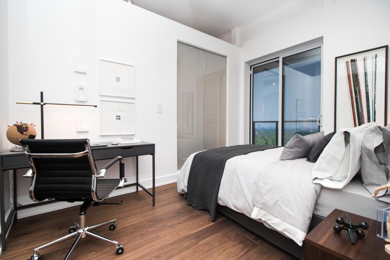 M2M_Bedroom2