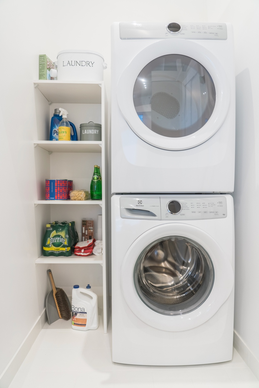 M2M_Laundry