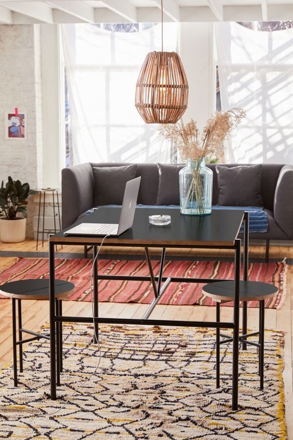 11 Must Have Furniture Buys From Urban Outfitters 5 Brand New