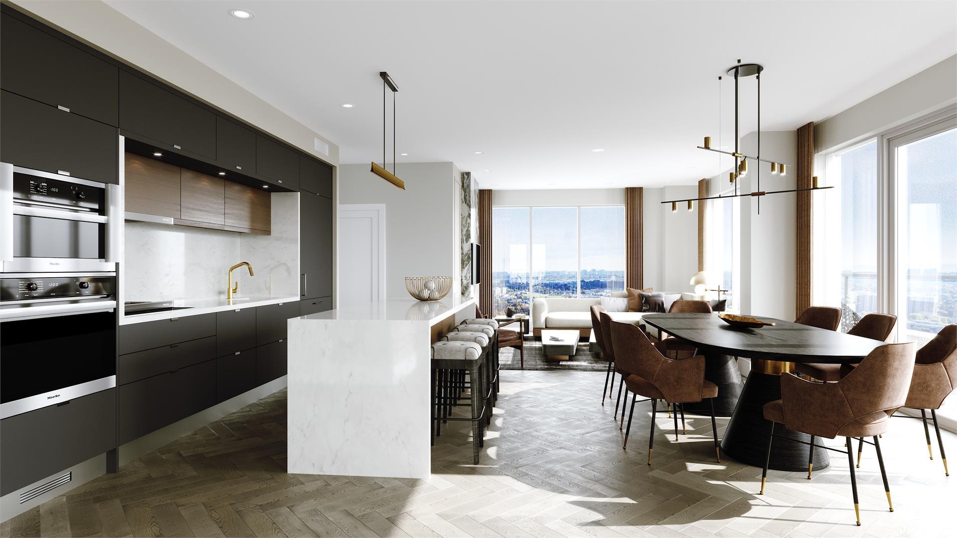 ChateauAuberge_Kitchen