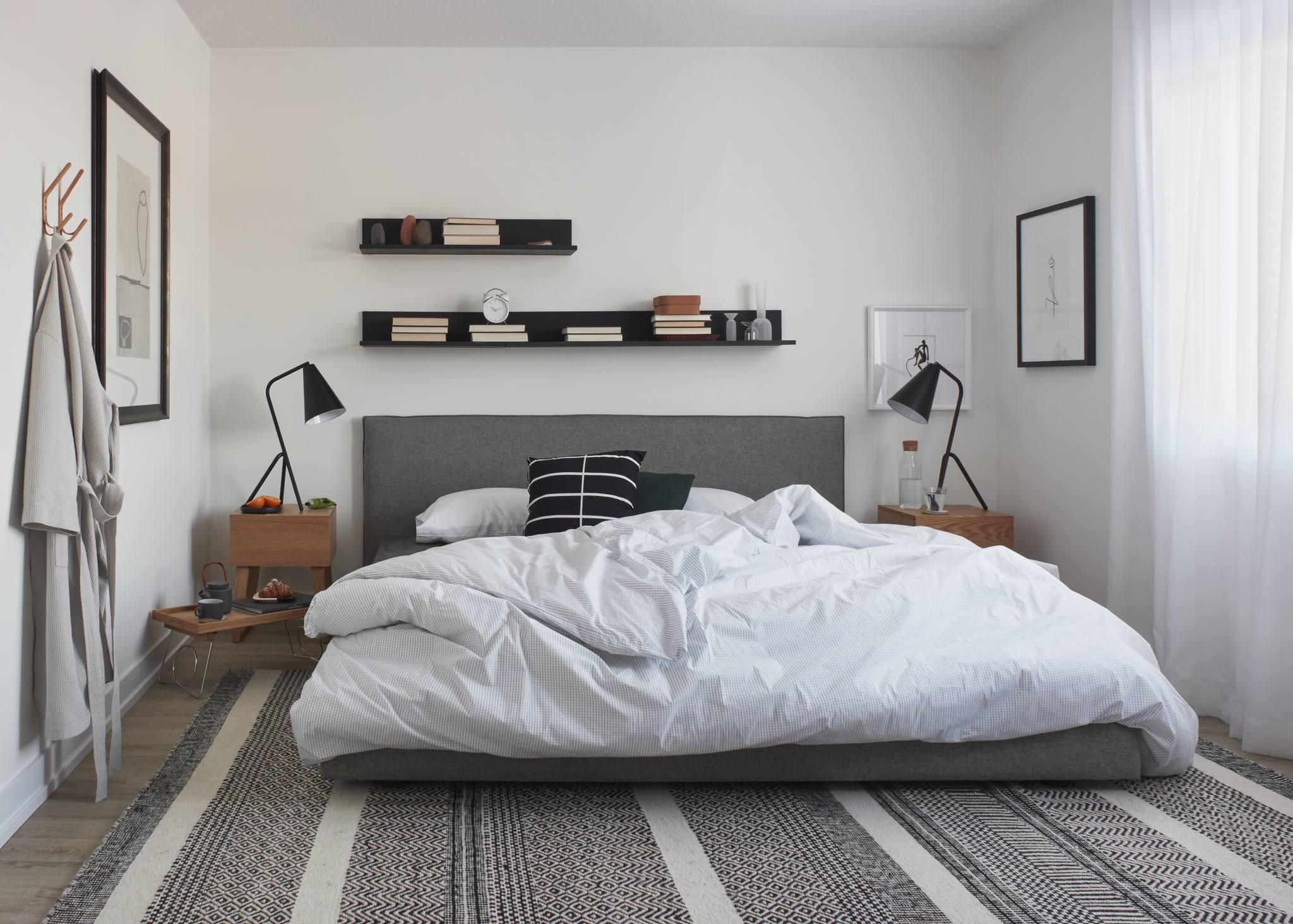 EmpireLegacy_ModernScandi_Bedroom