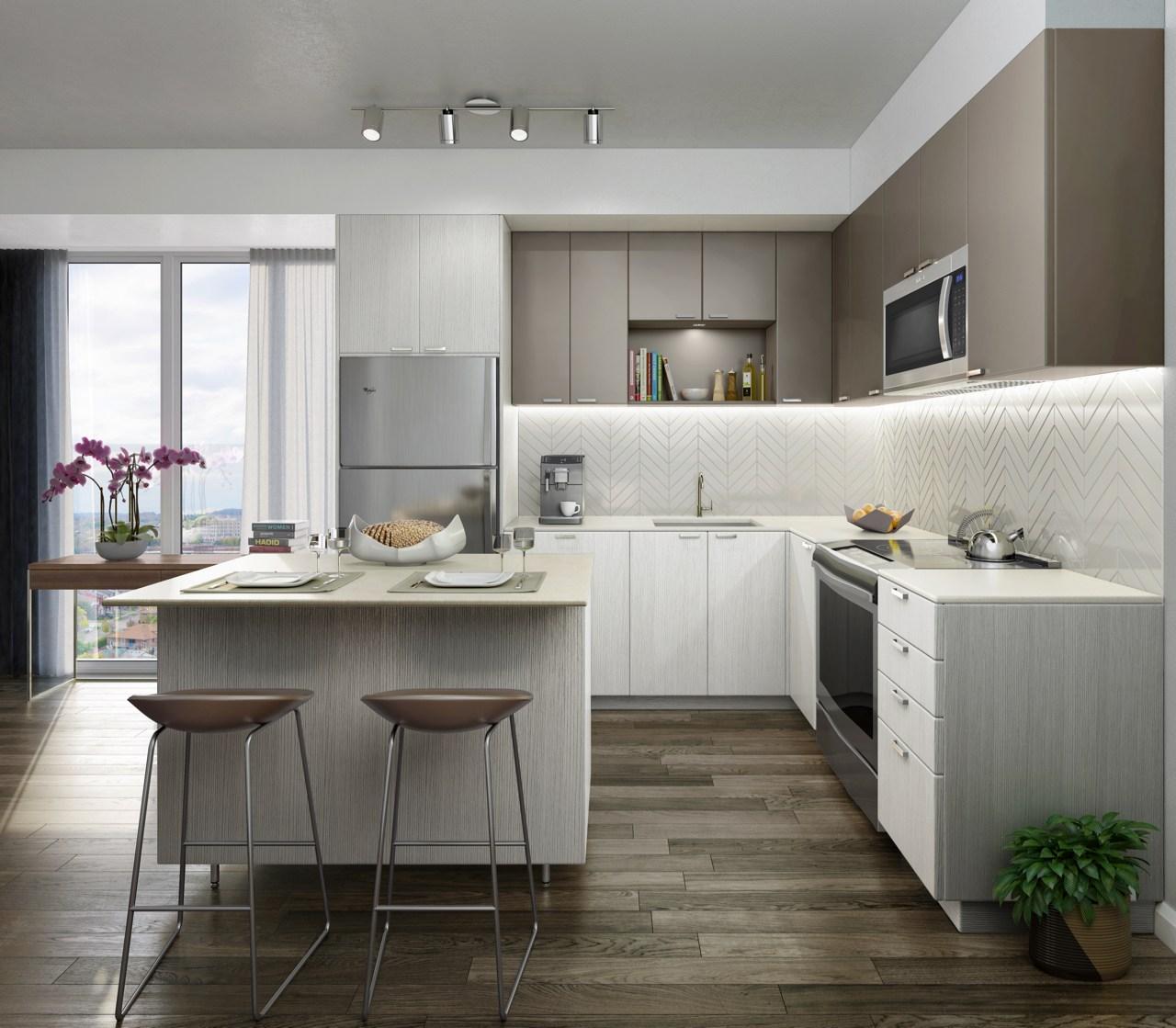 Keystone_Kitchen