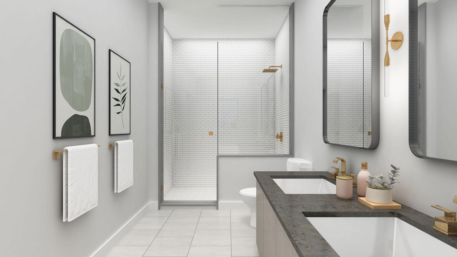 NuTowns_Bathroom