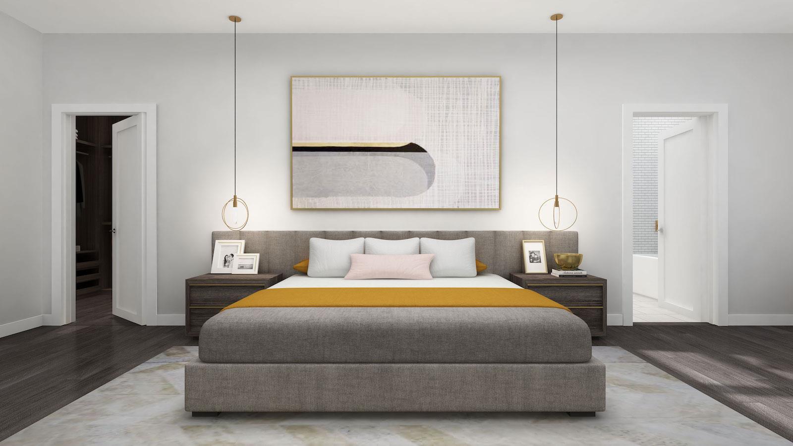 NuTowns_Bedroom