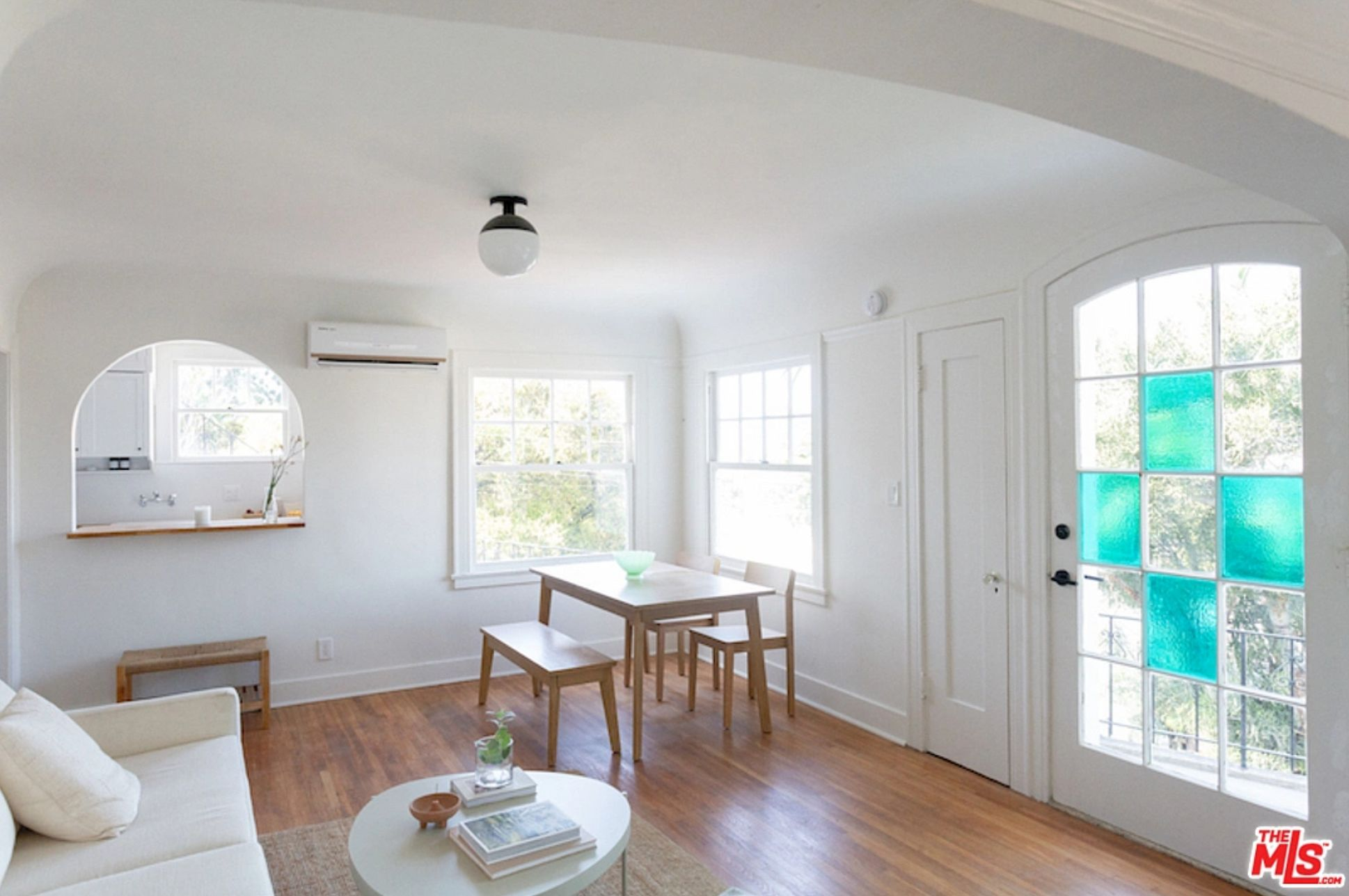 11 Los Angeles starter homes you can buy right now for ... Zillow Bathroom Designs With Columns on economy bathroom designs, amazon bathroom designs, google bathroom designs, msn bathroom designs, hgtv bathroom designs, home bathroom designs, target bathroom designs, seattle bathroom designs, pinterest bathroom designs, walmart bathroom designs, 1 2 bathroom designs, family bathroom designs,