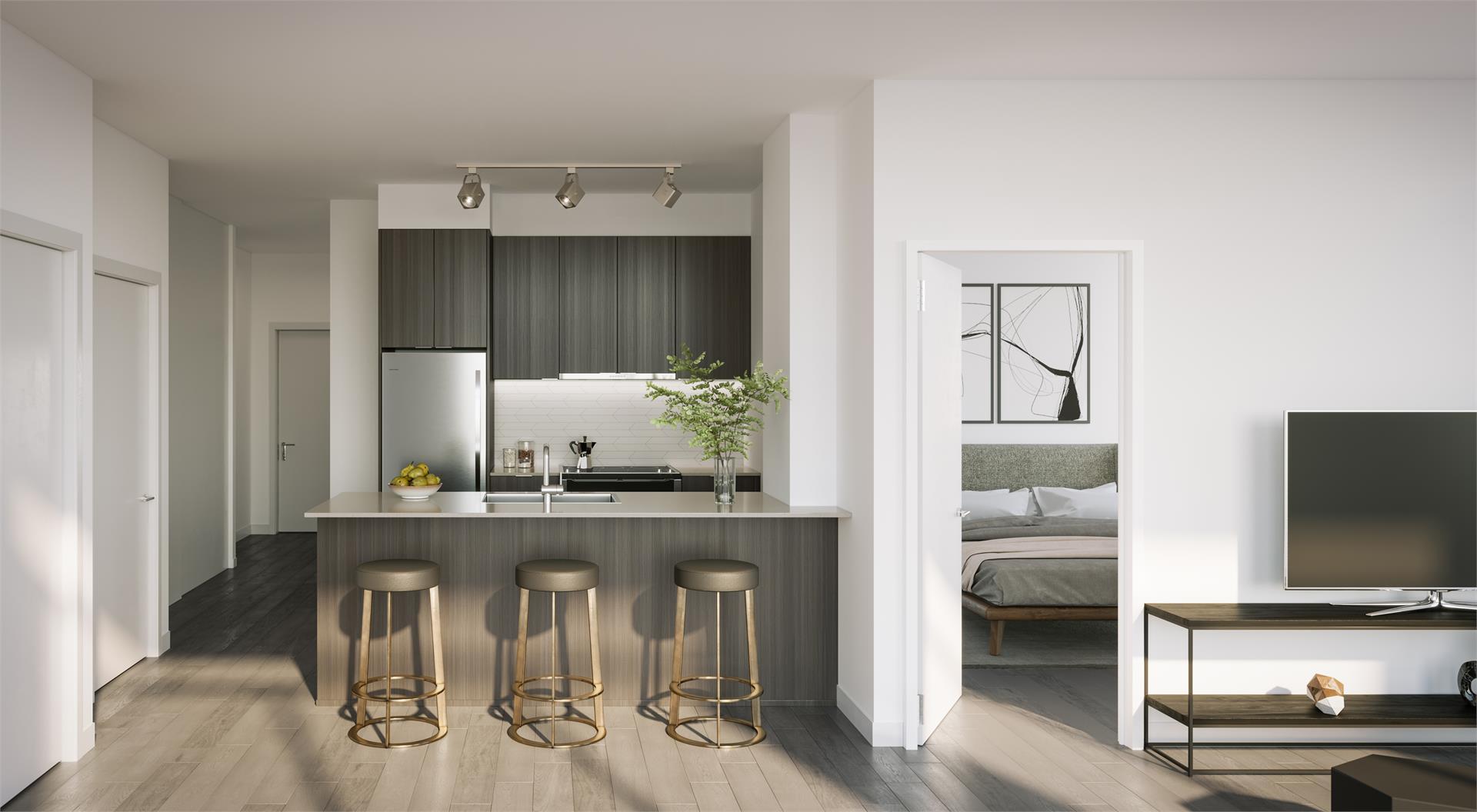 Avia_Kitchen