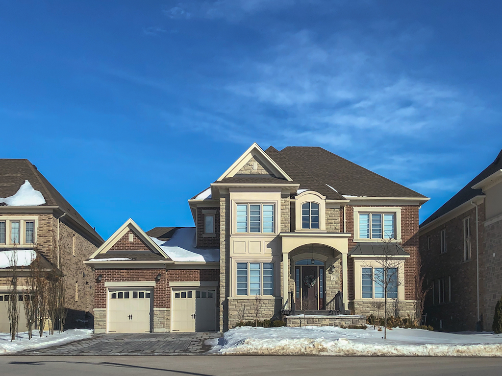 The Complete Homebuyer S Guide To Property Tax Breaks And Rebates In Ontario
