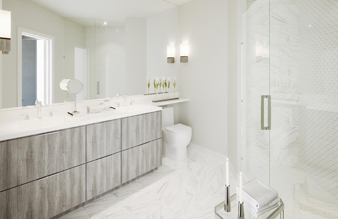 CoMo_Bathroom