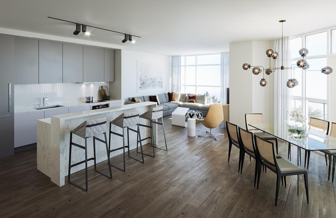 CoMo_Kitchen