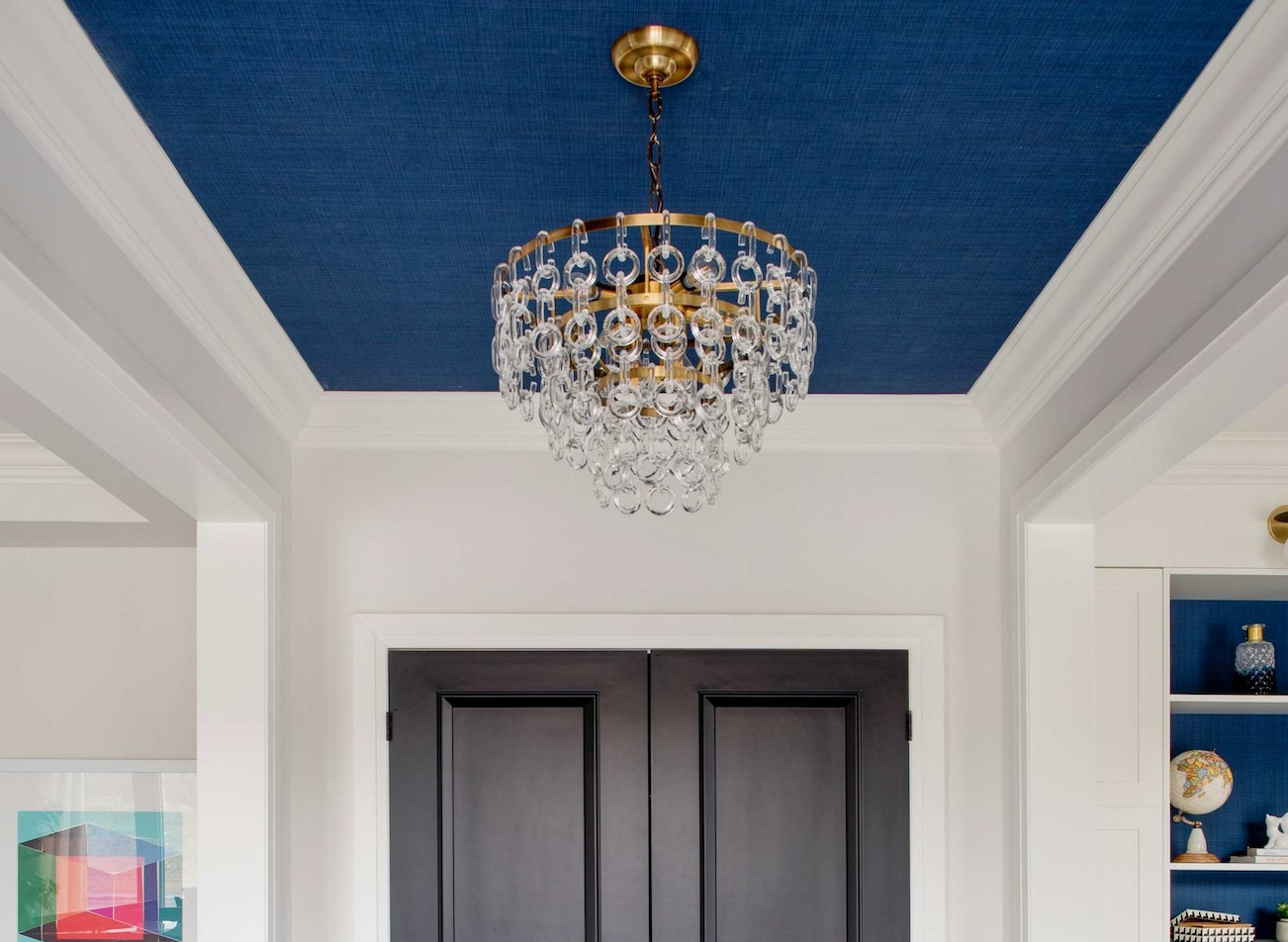 DesignTips_NewBuild_Blue_Ceiling2