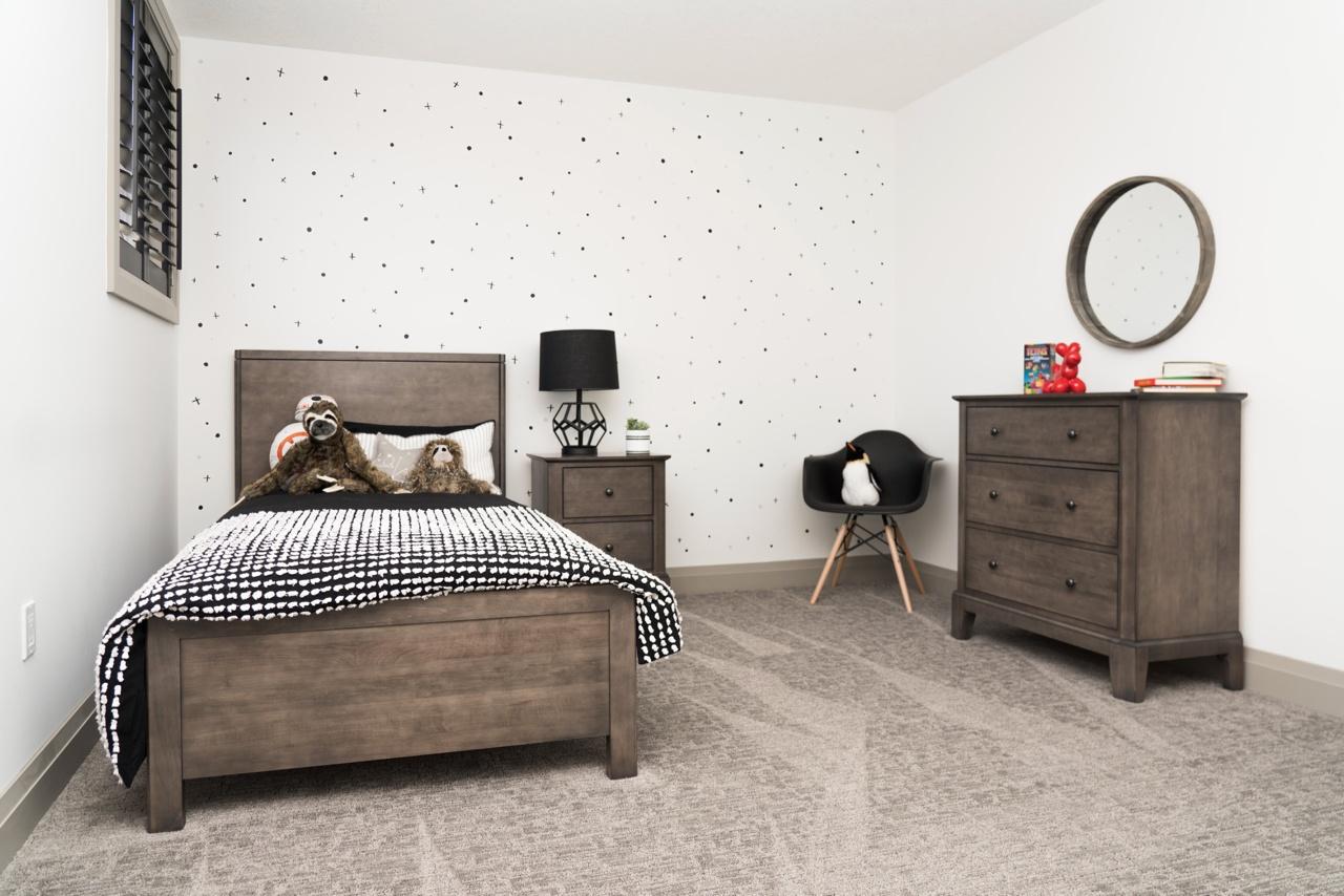 HopewellCrossing_Carmichael_Bedroom2