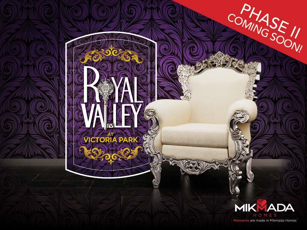 RoyalValley2_Throne3