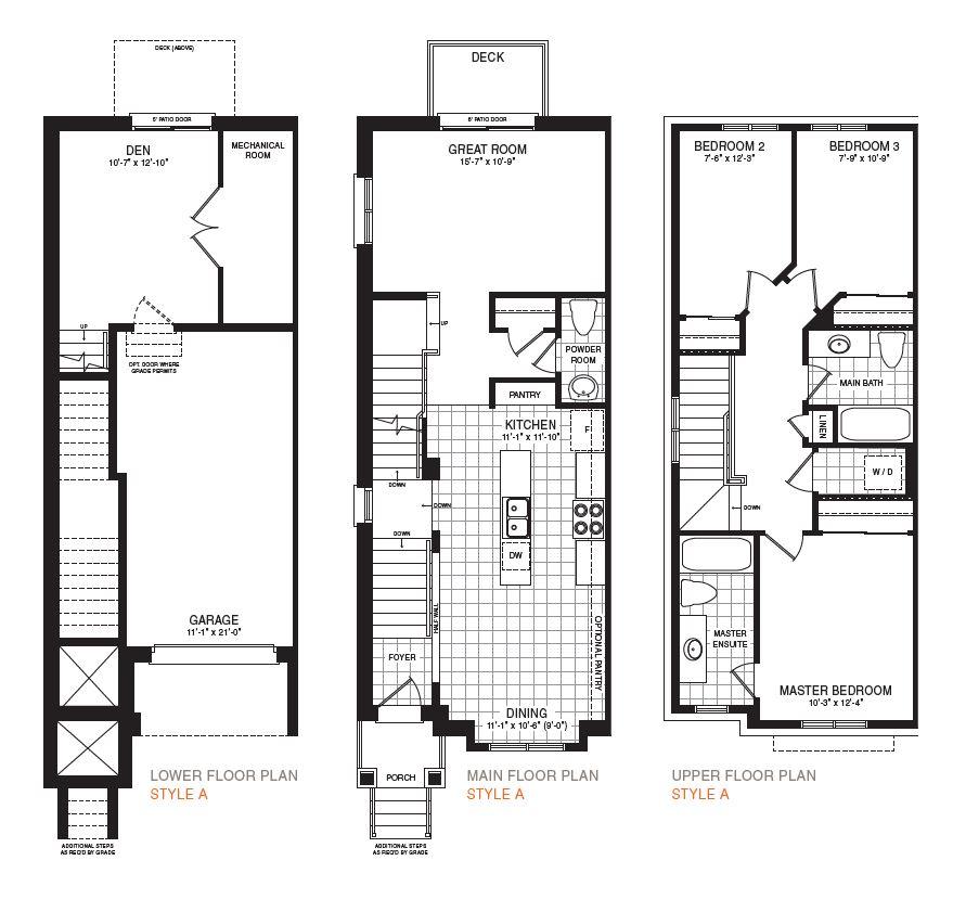 EmpireLush_Hamton_Town_Floorplan