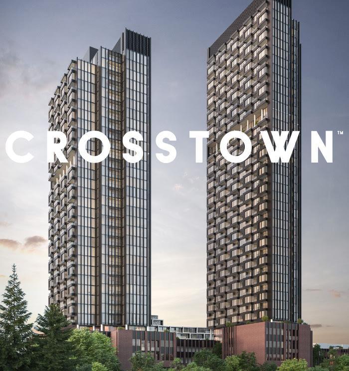 OneCrosstown_Exterior2