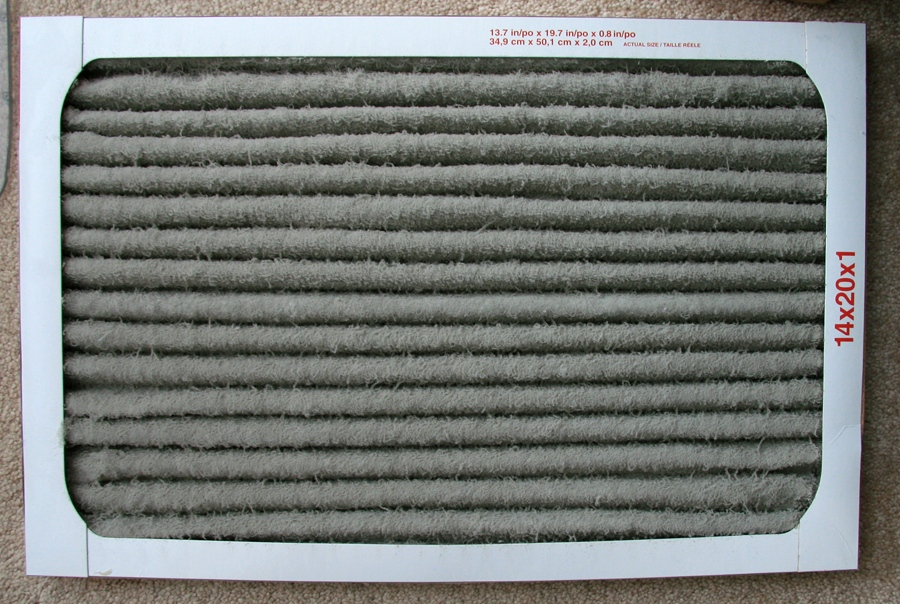 SummerHomeMaintenance_AirFilter
