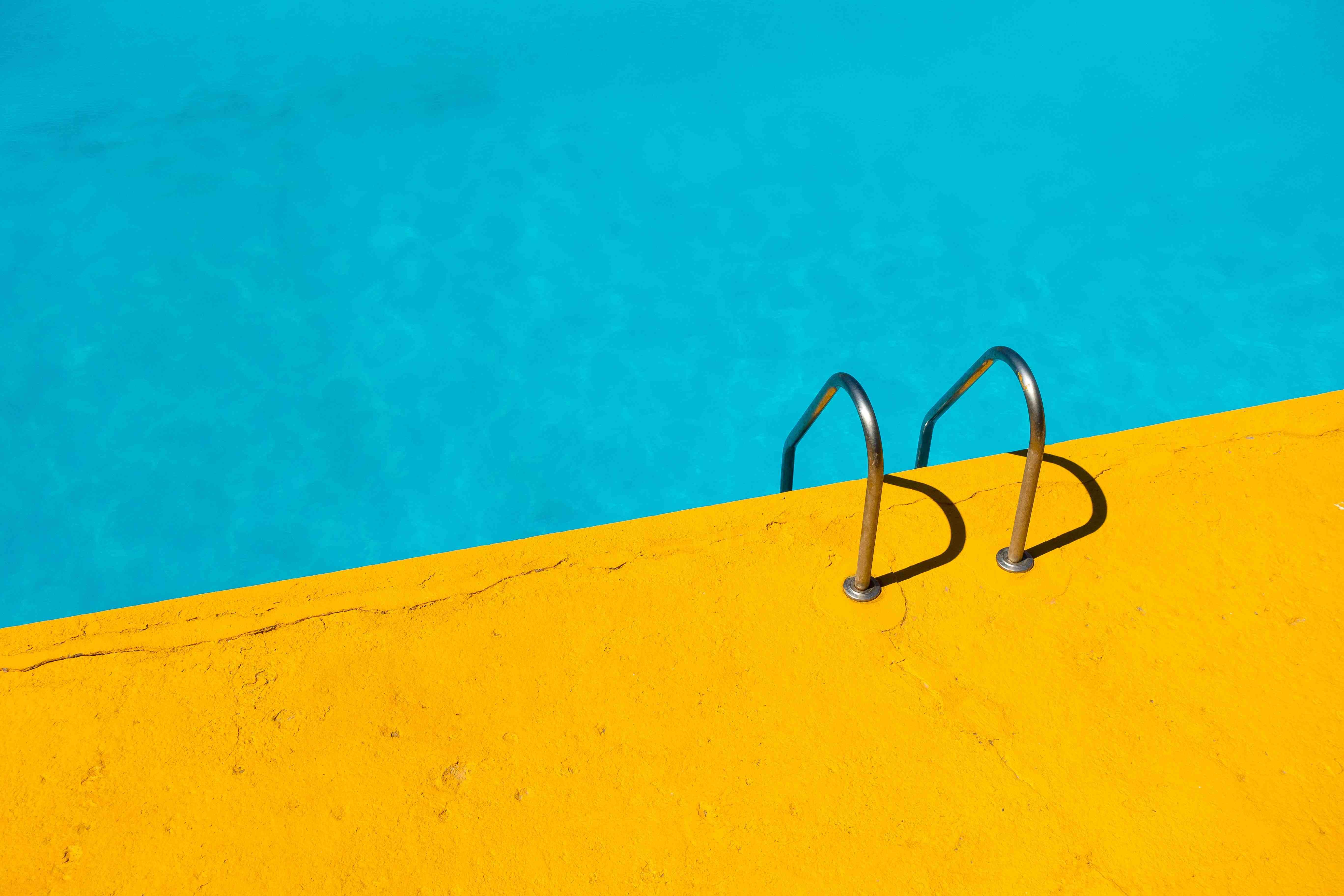 SummerHomeMaintenance_SwimmingPool