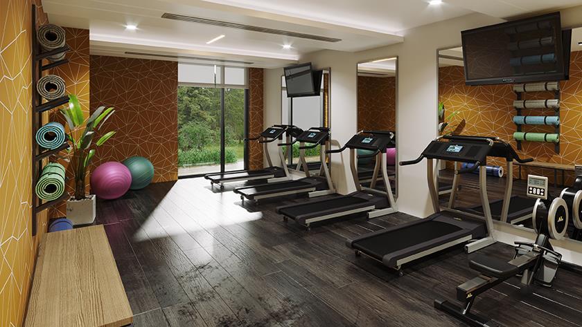 Utopia_Gym