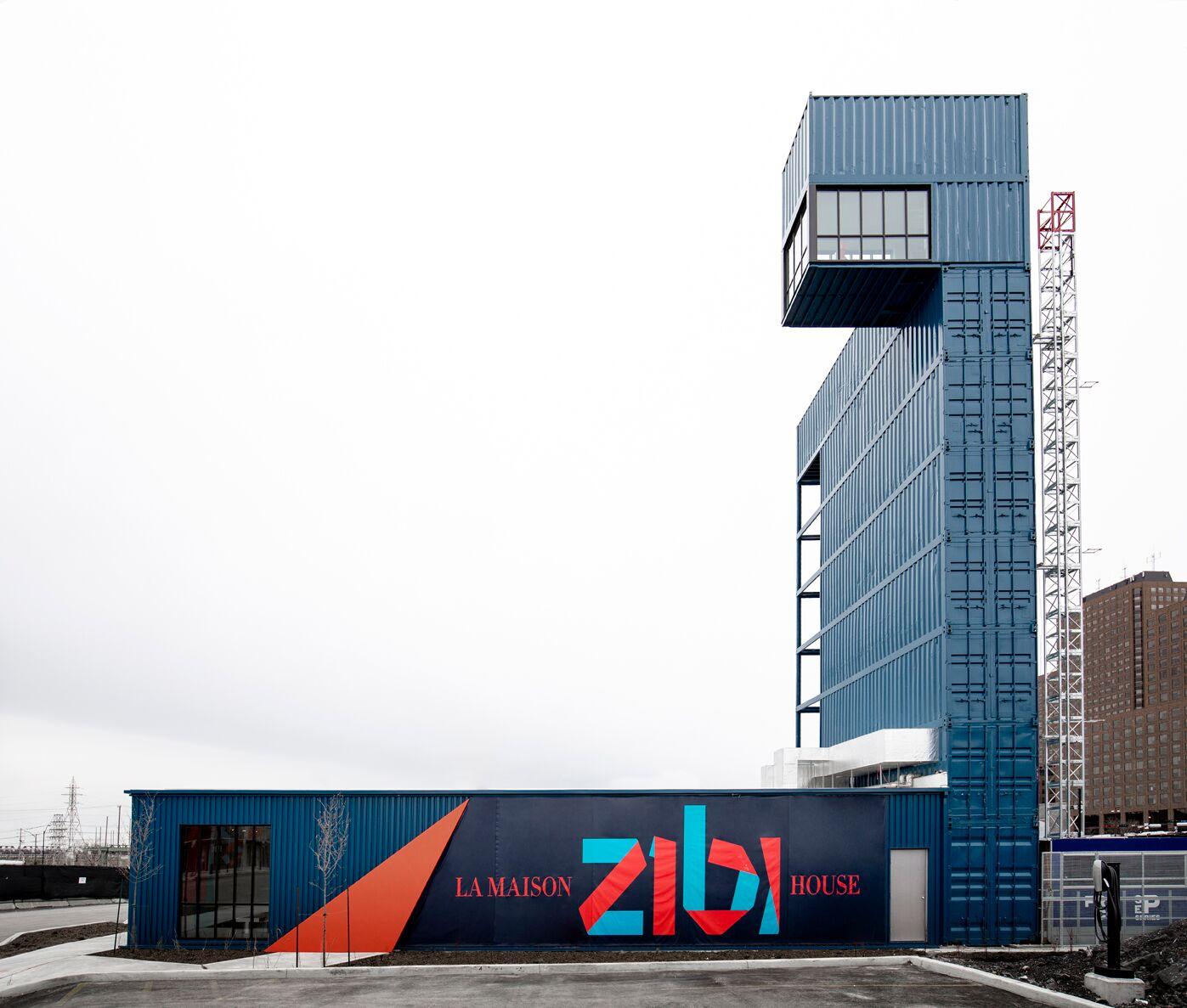 ZibiHouse_1