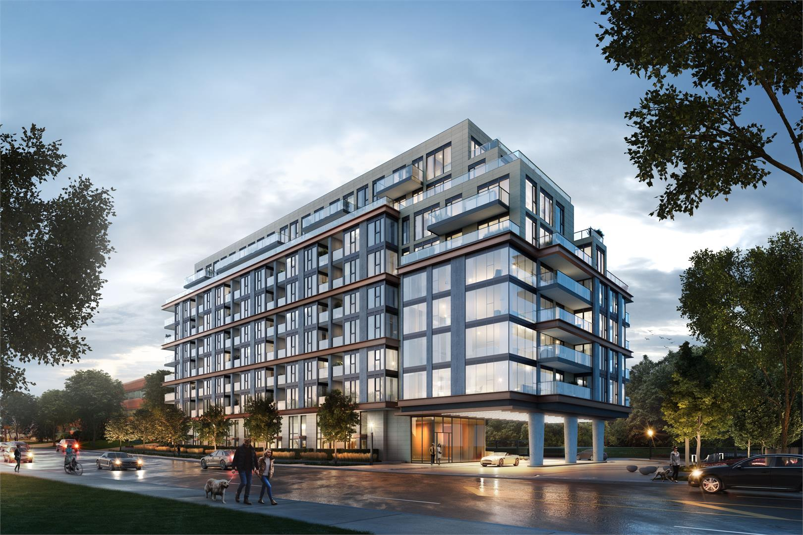250Lawrence_Exterior2