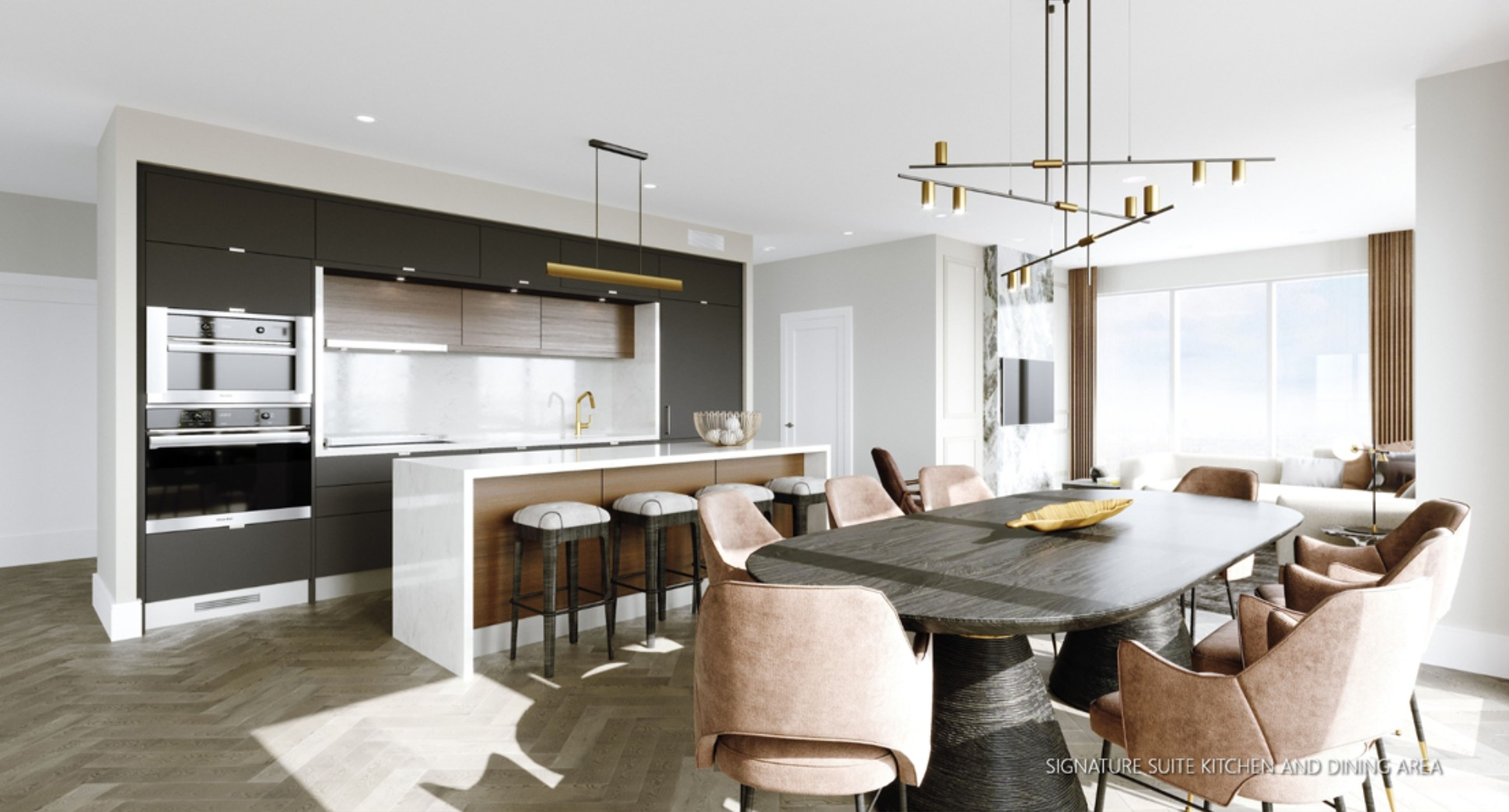 Edenbridge_Kitchen_Dining