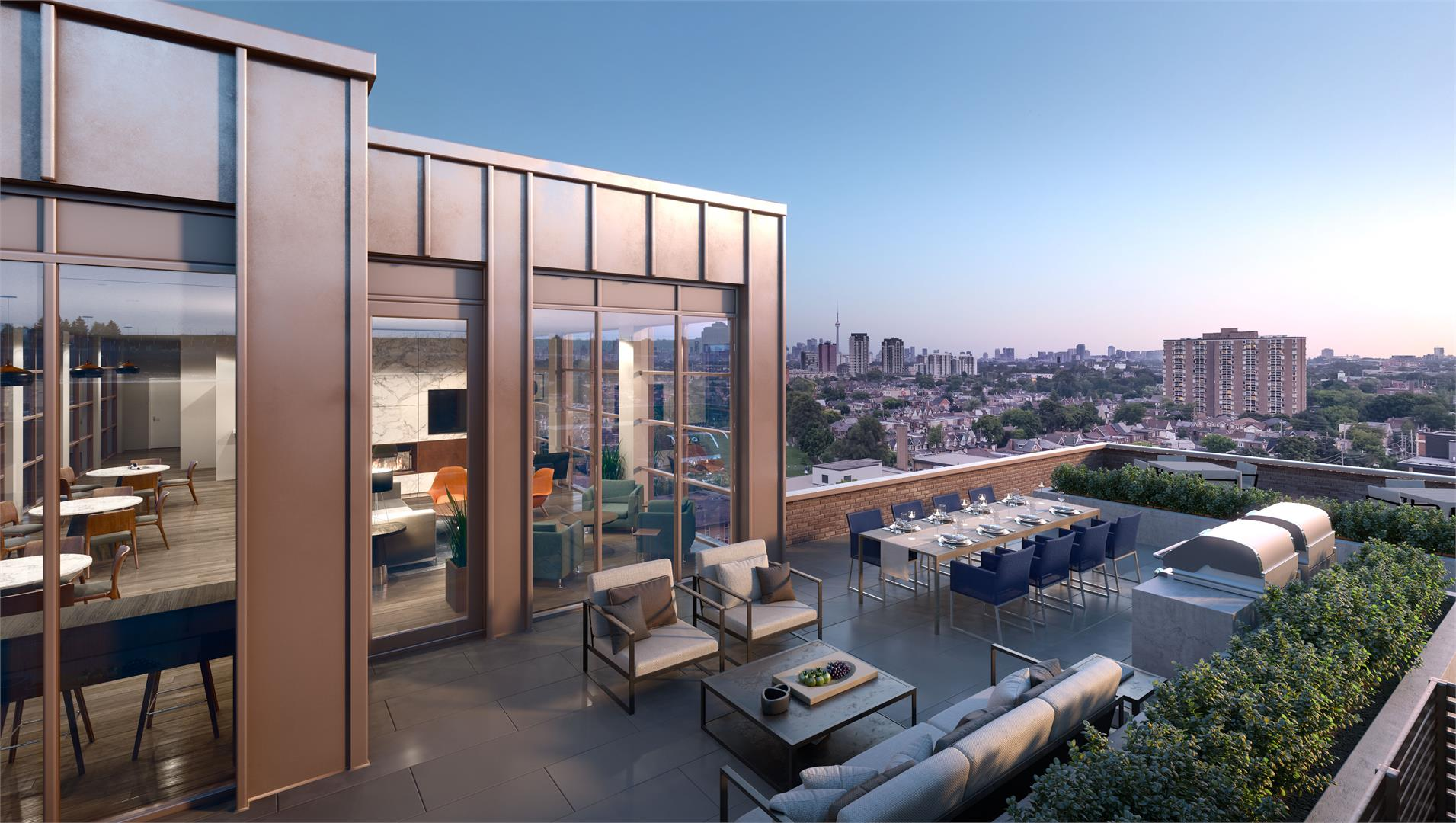 ScoutCondos_Terrace