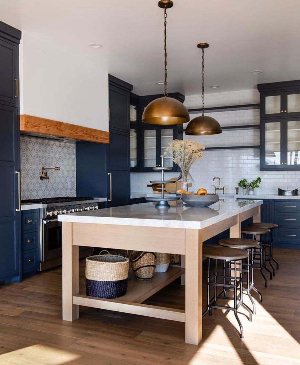 Image of: 11 Kitchen Island Ideas You Probably Haven T Considered But Should