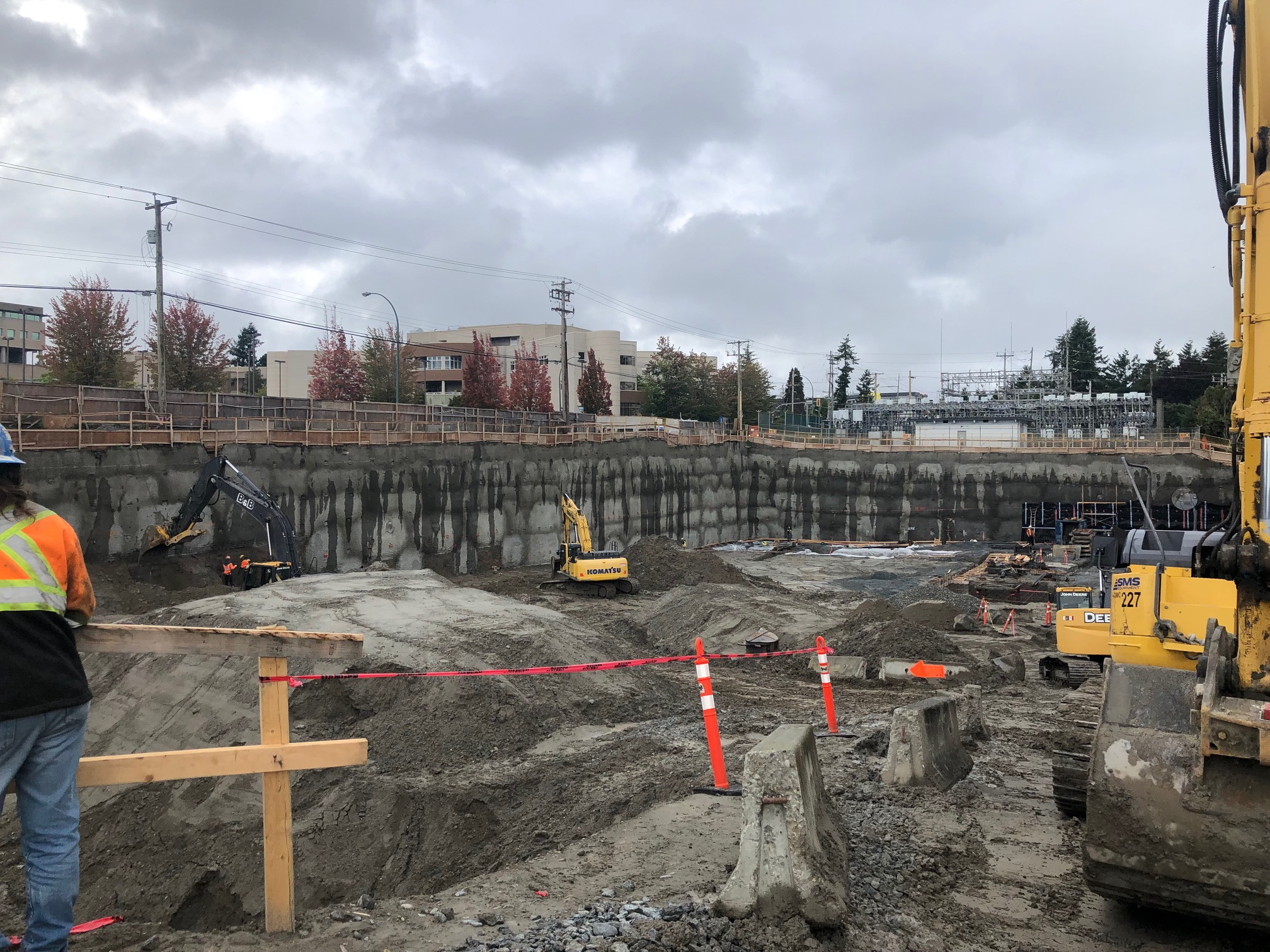 AltusWR_Construction1
