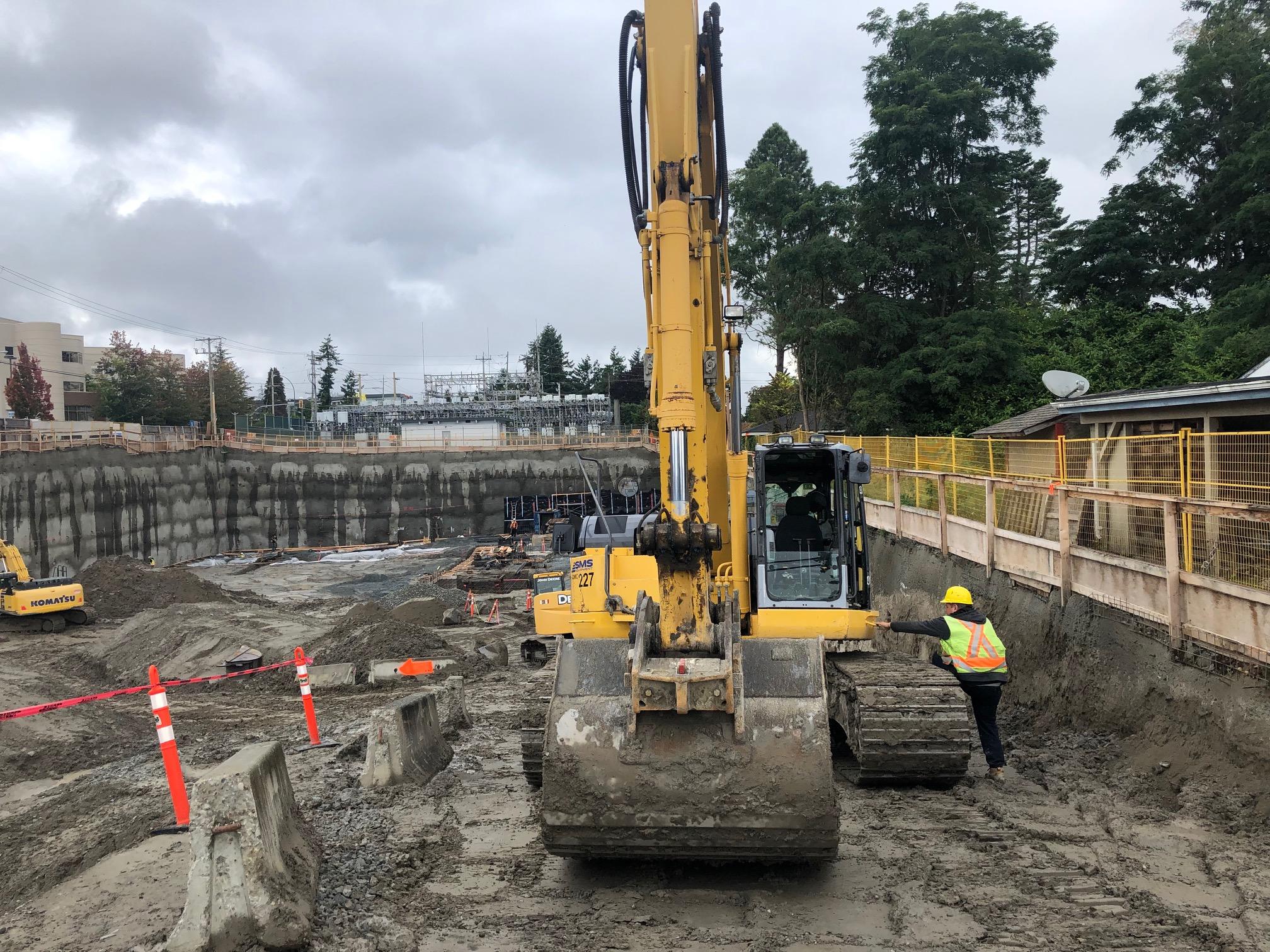 AltusWR_Construction2