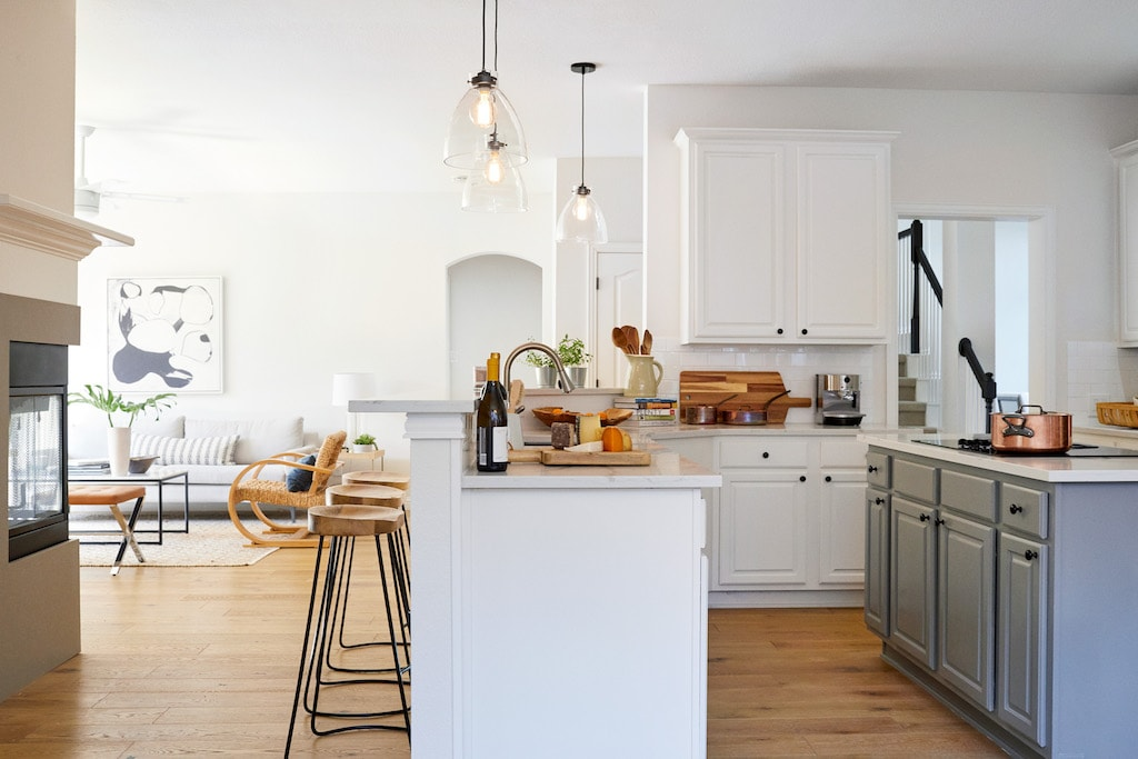 4 Home Renovation Mistakes That Will Cost You Time And Money