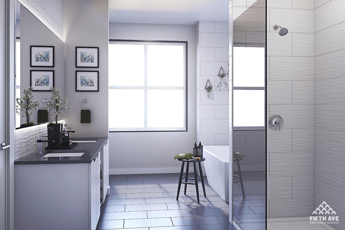 3535Princeton_Bathroom