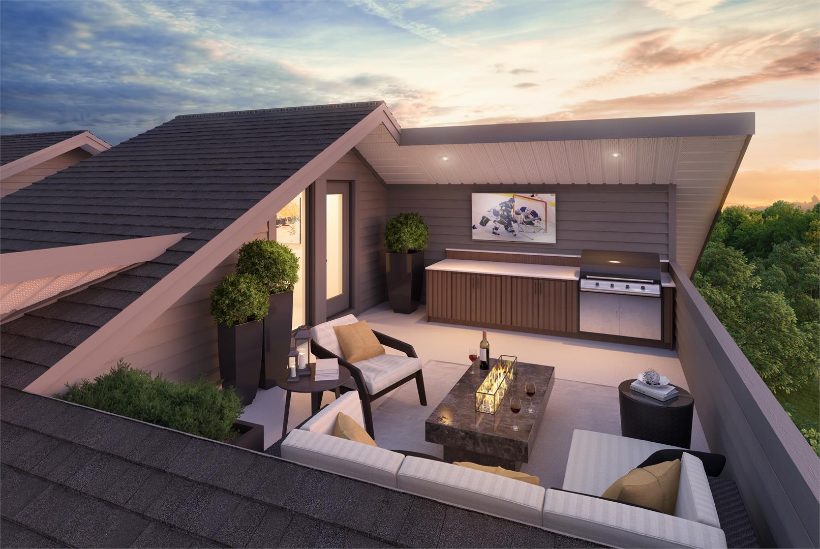 3535Princeton_Rooftop