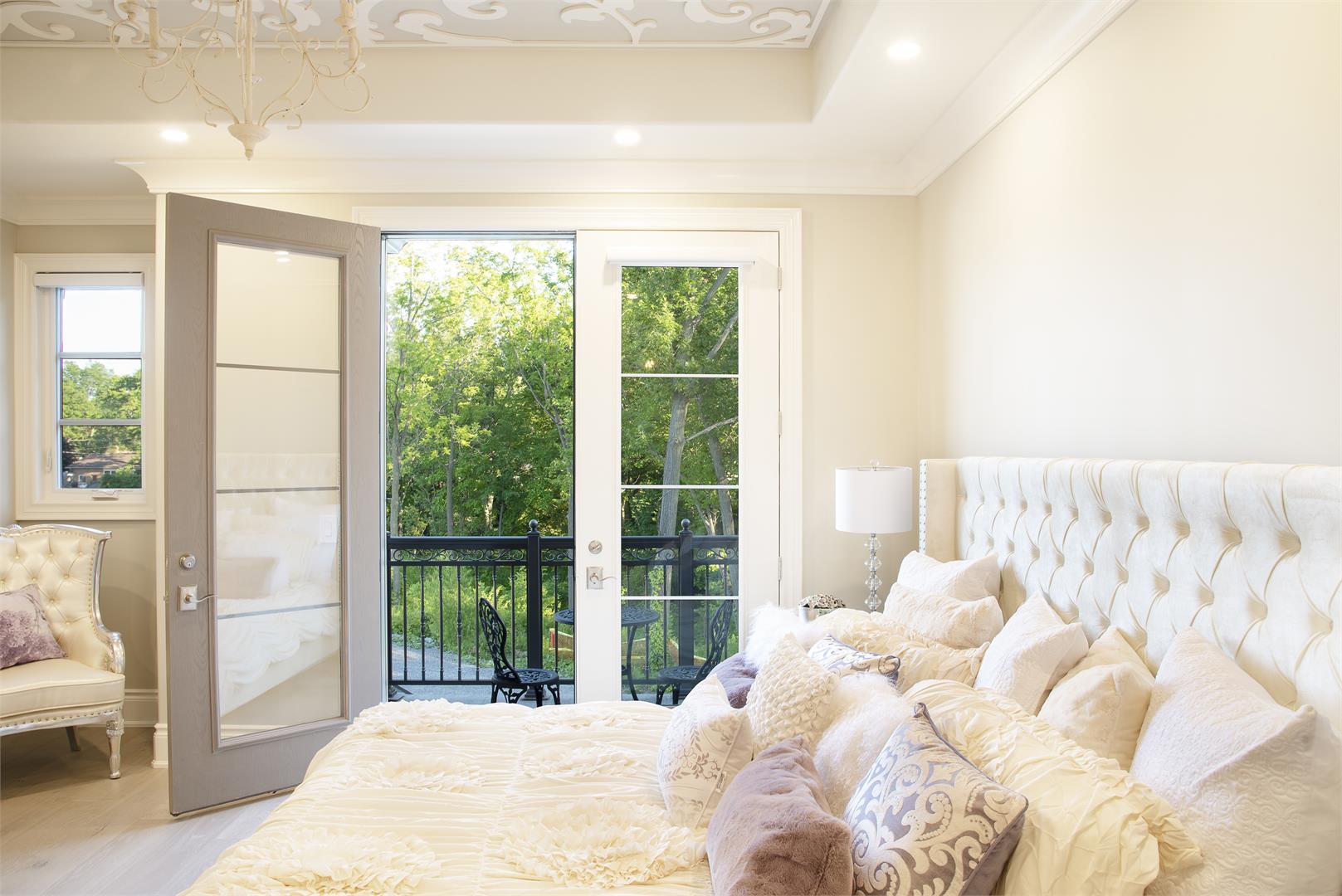 ArbourVale_Bedroom