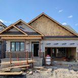 canada-housing-market-1