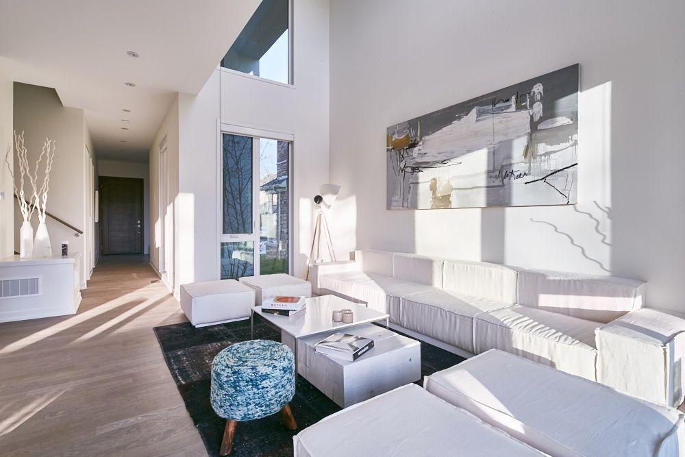 living-room-compressed