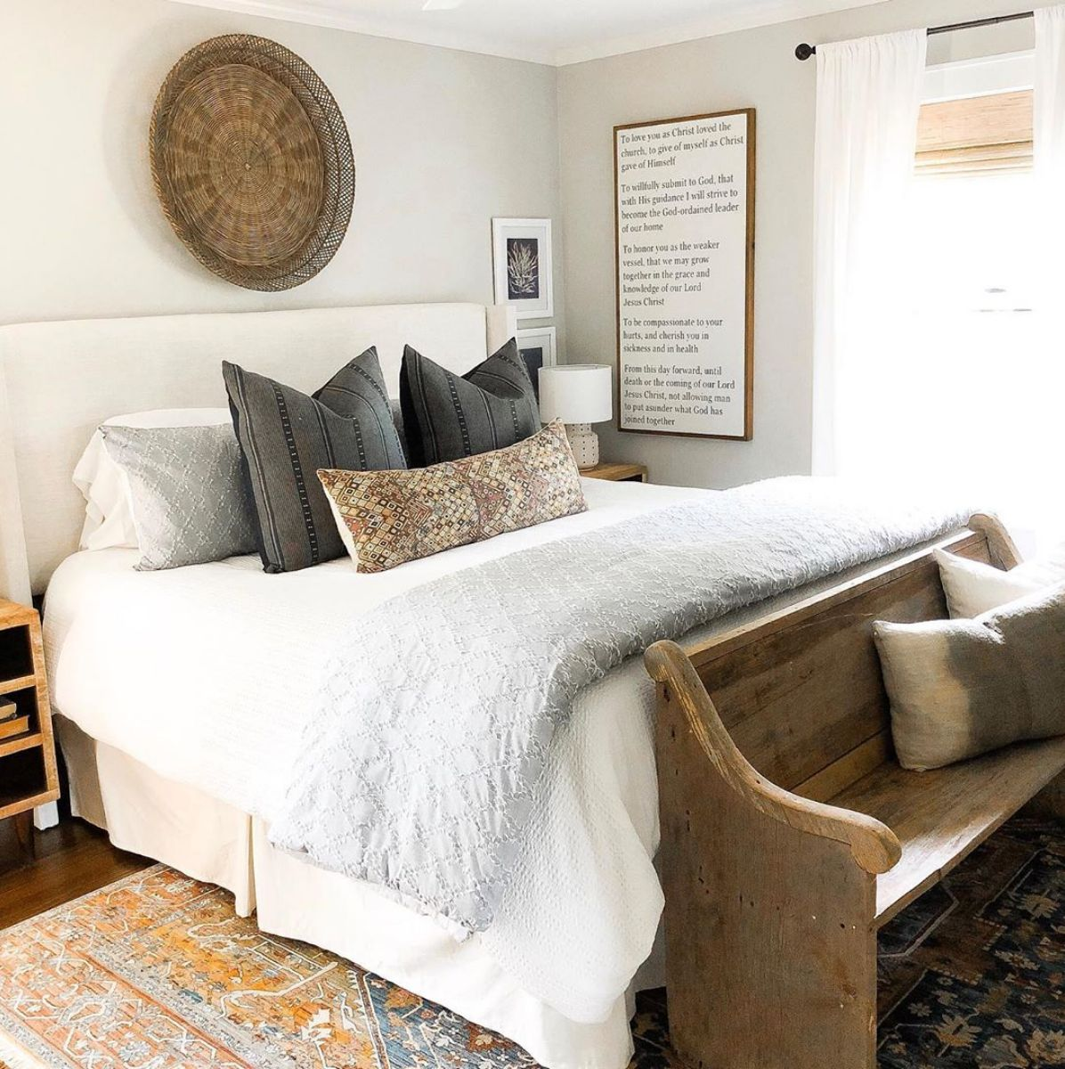 Nail the five-star luxury look with these 9 layered bedding ideas
