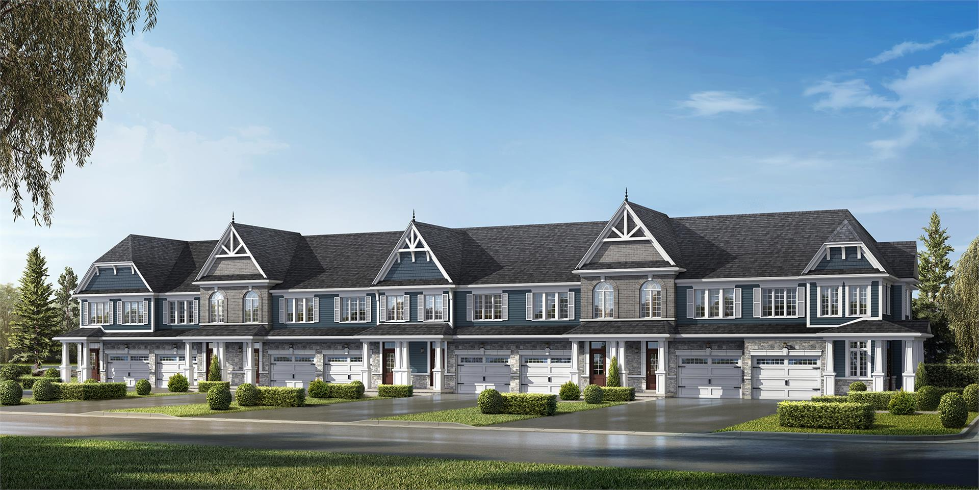 BeetonVillage_Exterior_Towns