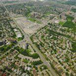 toronto-housing-market-neighbourhoods