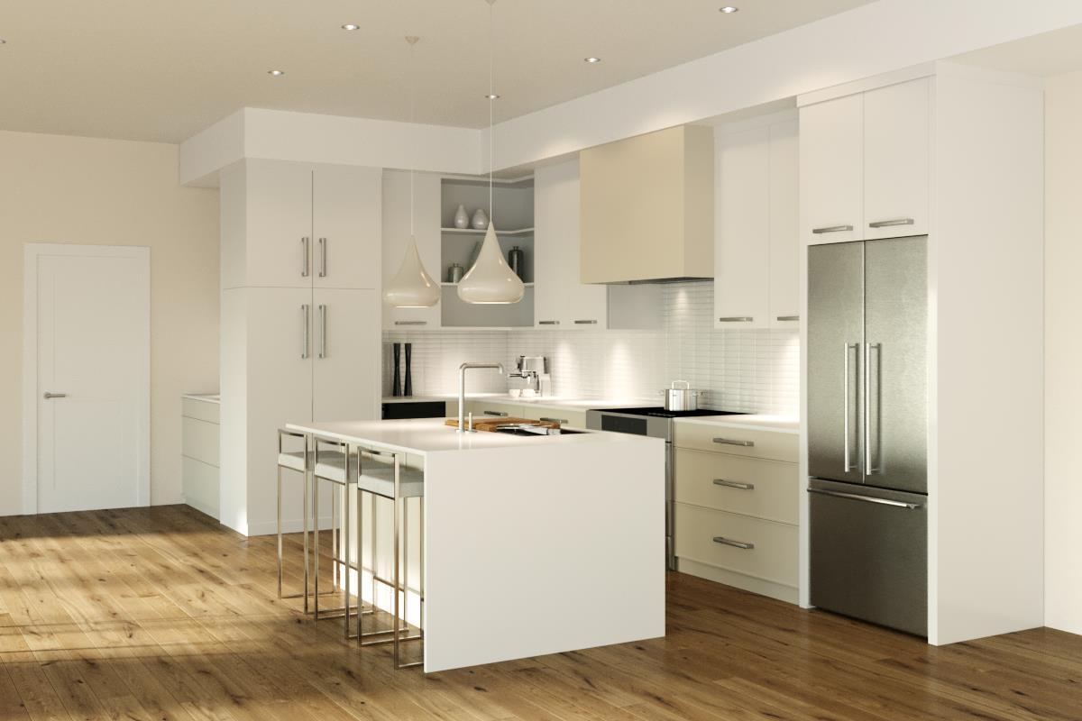 RoyalPort_Kitchen