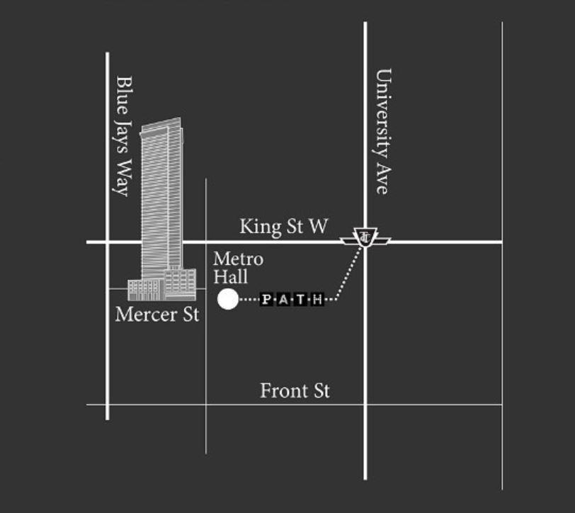 55Mercer_Map