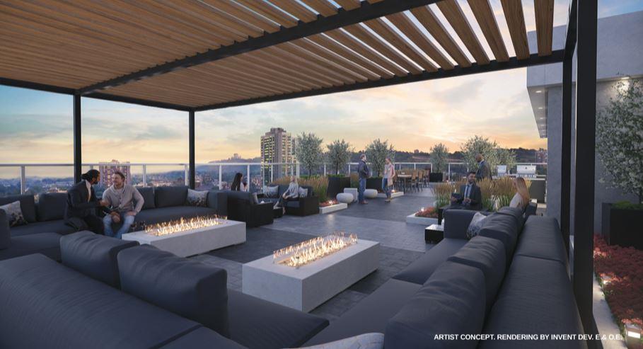 KiWiCondos_Terrace1