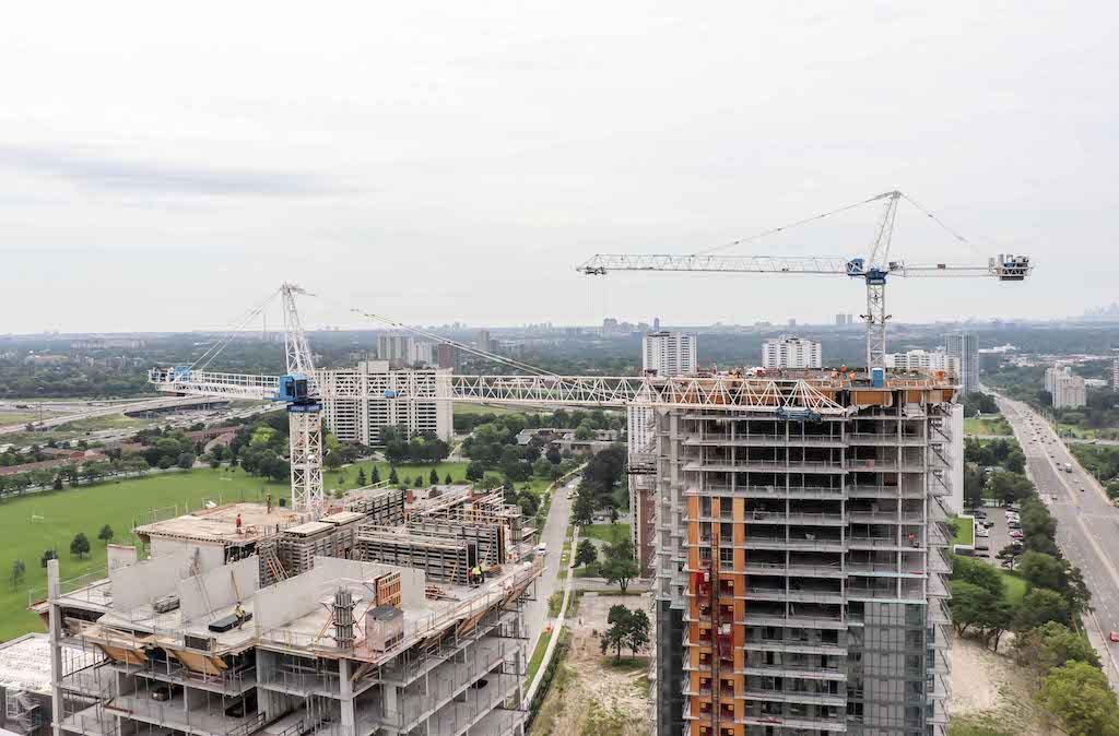 toronto-condo-construction