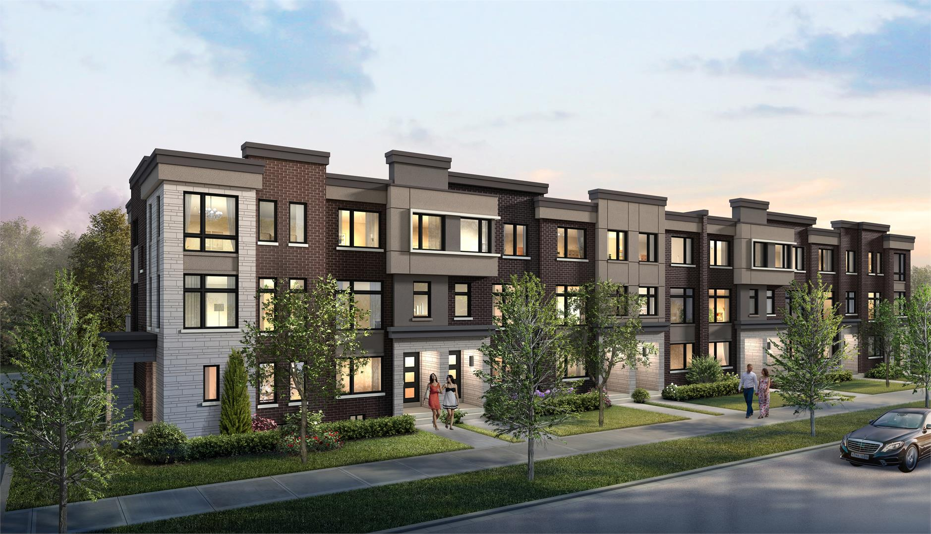 FrenchmansBay_Townhomes