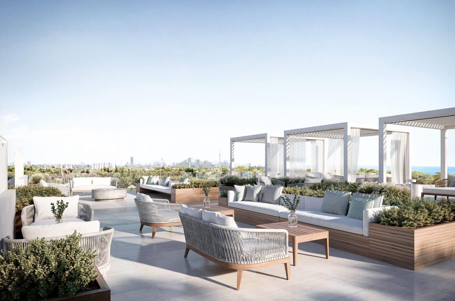 WestportCondos_Rooftop